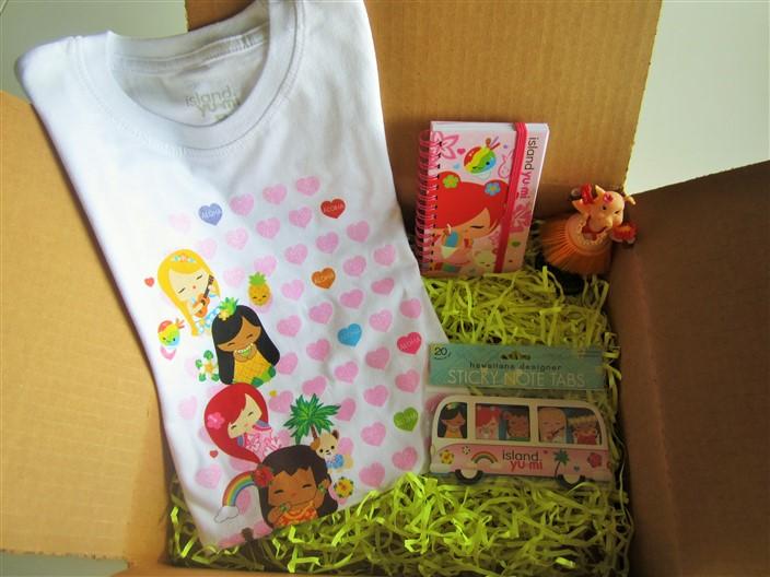 """keiki"" (kids) -  box 5"