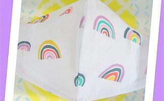 🌈 Rainbow Love